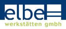 Elbe-Werkstätten - Hamburg